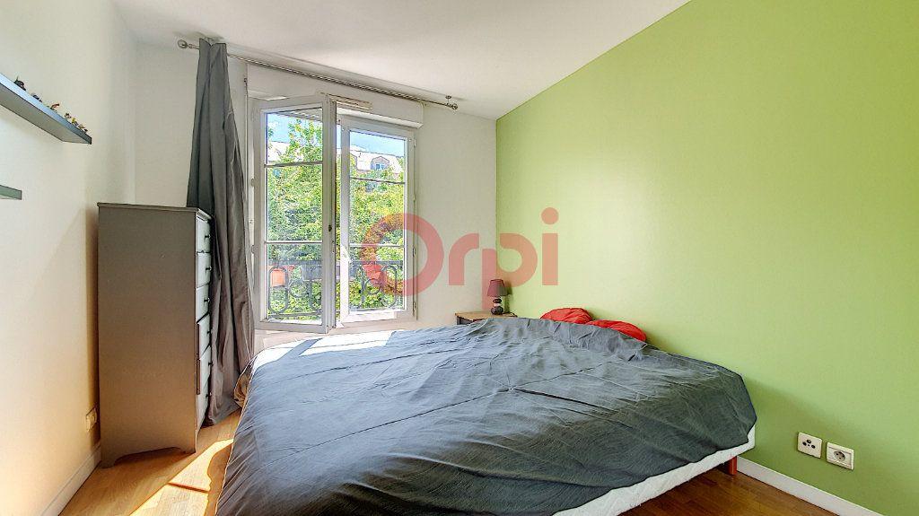 Appartement à vendre 3 54m2 à Suresnes vignette-5