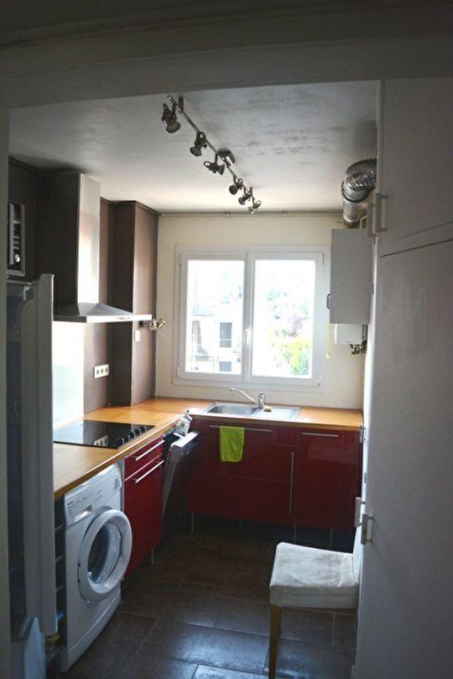 Appartement à louer 3 60.08m2 à Suresnes vignette-4