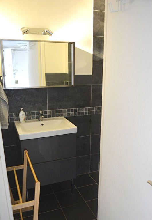 Appartement à louer 3 60.08m2 à Suresnes vignette-5