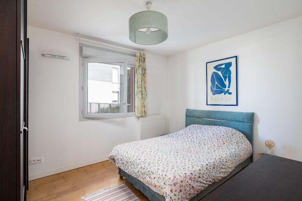Appartement à vendre 3 61.04m2 à Nanterre vignette-4