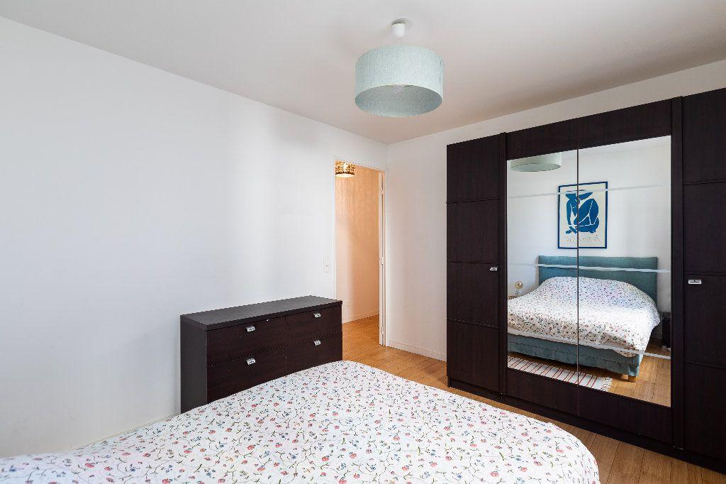 Appartement à vendre 3 61.04m2 à Nanterre vignette-5