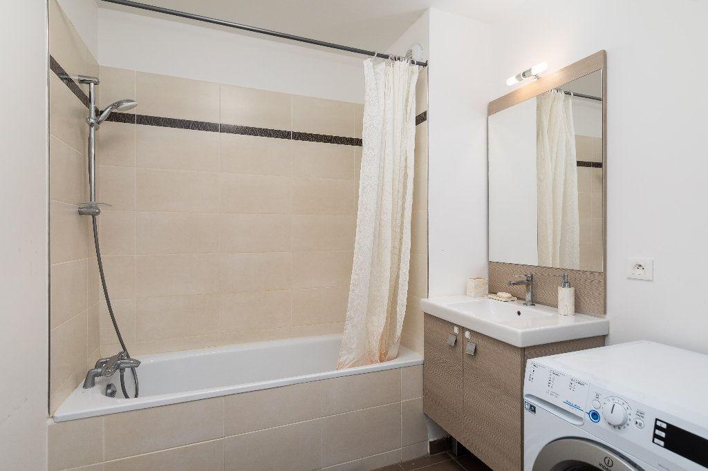 Appartement à vendre 3 61.04m2 à Nanterre vignette-6