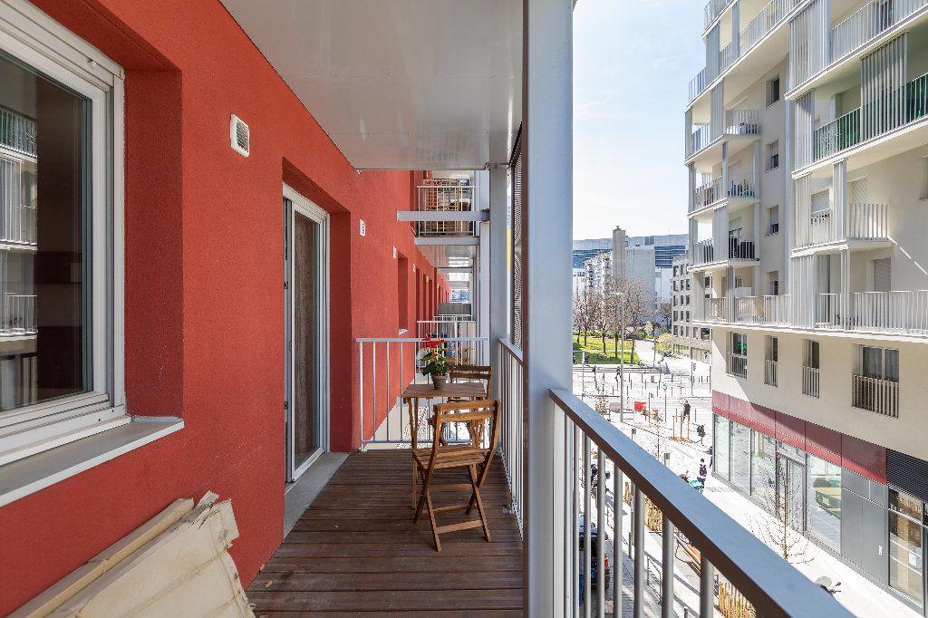 Appartement à vendre 3 61.04m2 à Nanterre vignette-8
