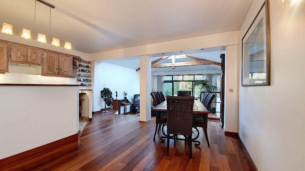 Maison à vendre 7 165m2 à Suresnes vignette-4