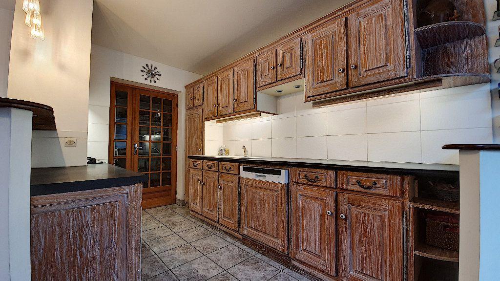 Maison à vendre 7 165m2 à Suresnes vignette-5