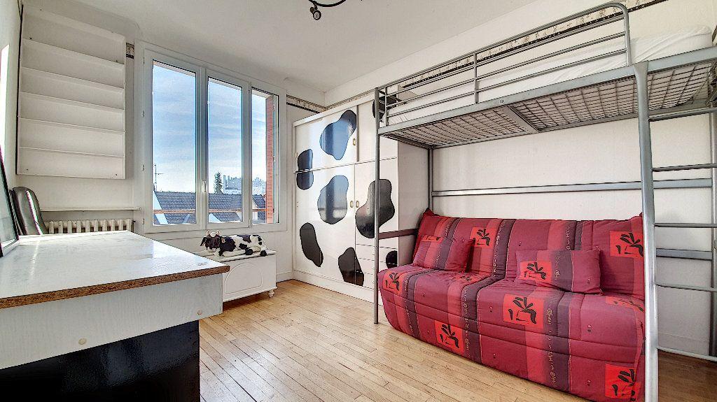 Maison à vendre 7 165m2 à Suresnes vignette-8