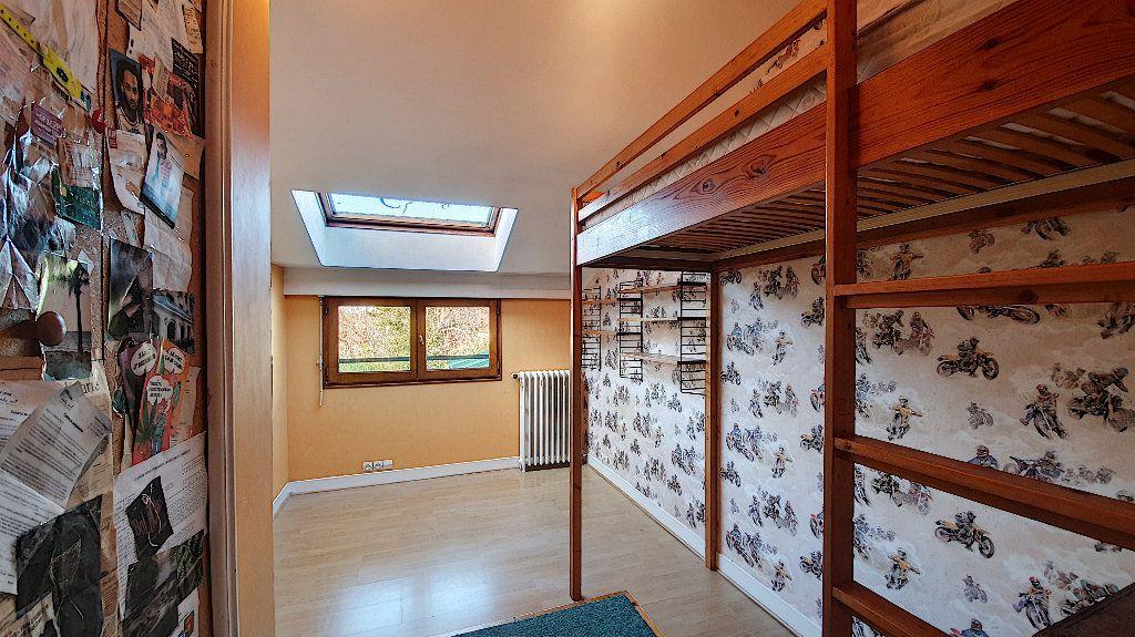 Maison à vendre 7 165m2 à Suresnes vignette-11