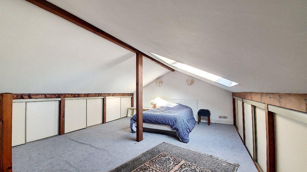 Maison à vendre 7 165m2 à Suresnes vignette-12