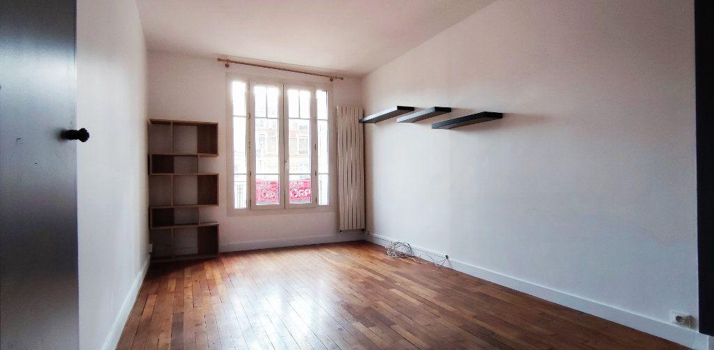 Appartement à louer 2 50.47m2 à Suresnes vignette-2