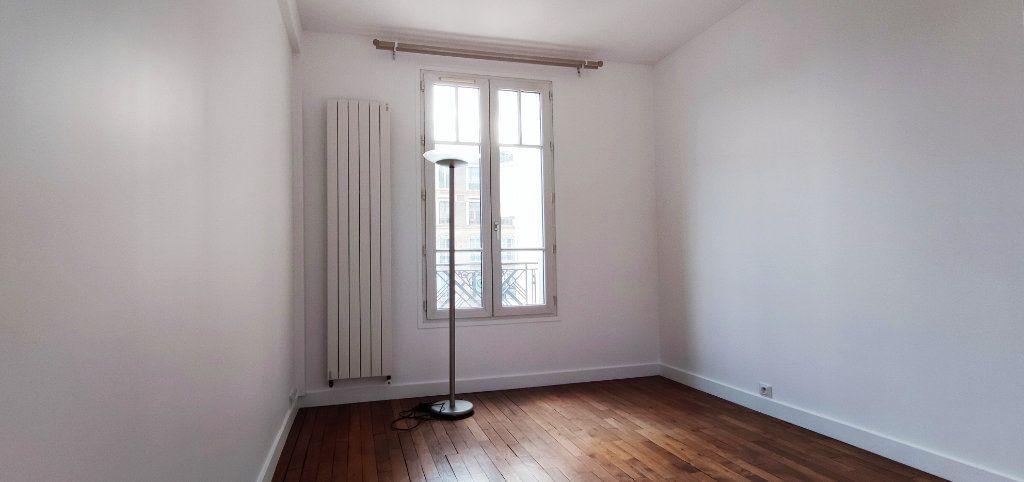 Appartement à louer 2 50.47m2 à Suresnes vignette-6