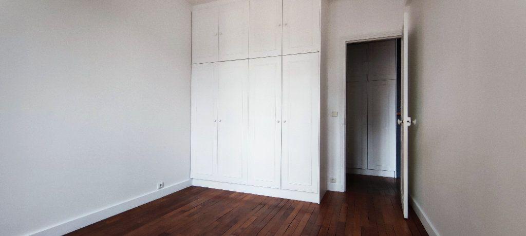 Appartement à louer 2 50.47m2 à Suresnes vignette-7