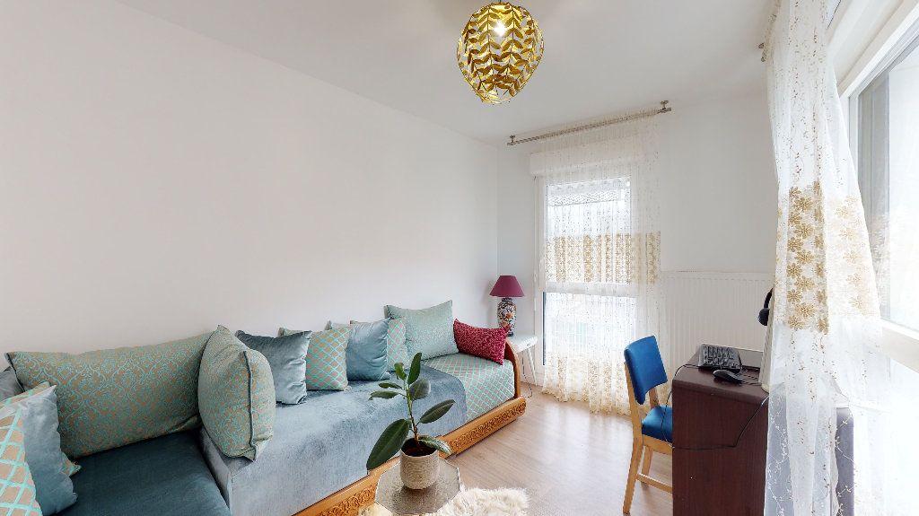 Appartement à vendre 5 94.87m2 à Nanterre vignette-6