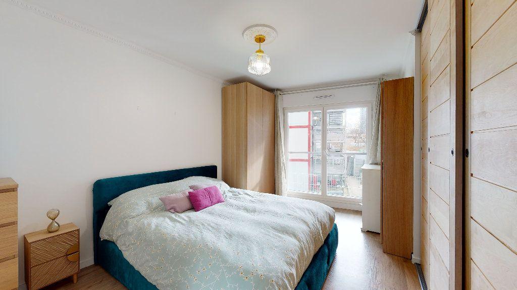 Appartement à vendre 5 94.87m2 à Nanterre vignette-7