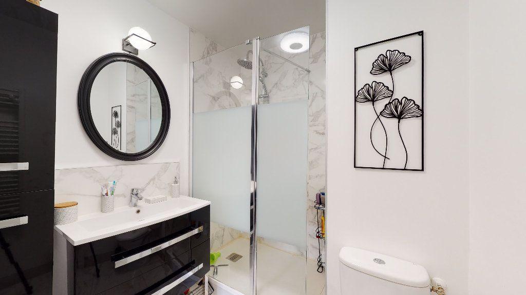 Appartement à vendre 5 94.87m2 à Nanterre vignette-8