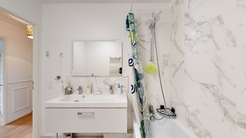 Appartement à vendre 5 94.87m2 à Nanterre vignette-11