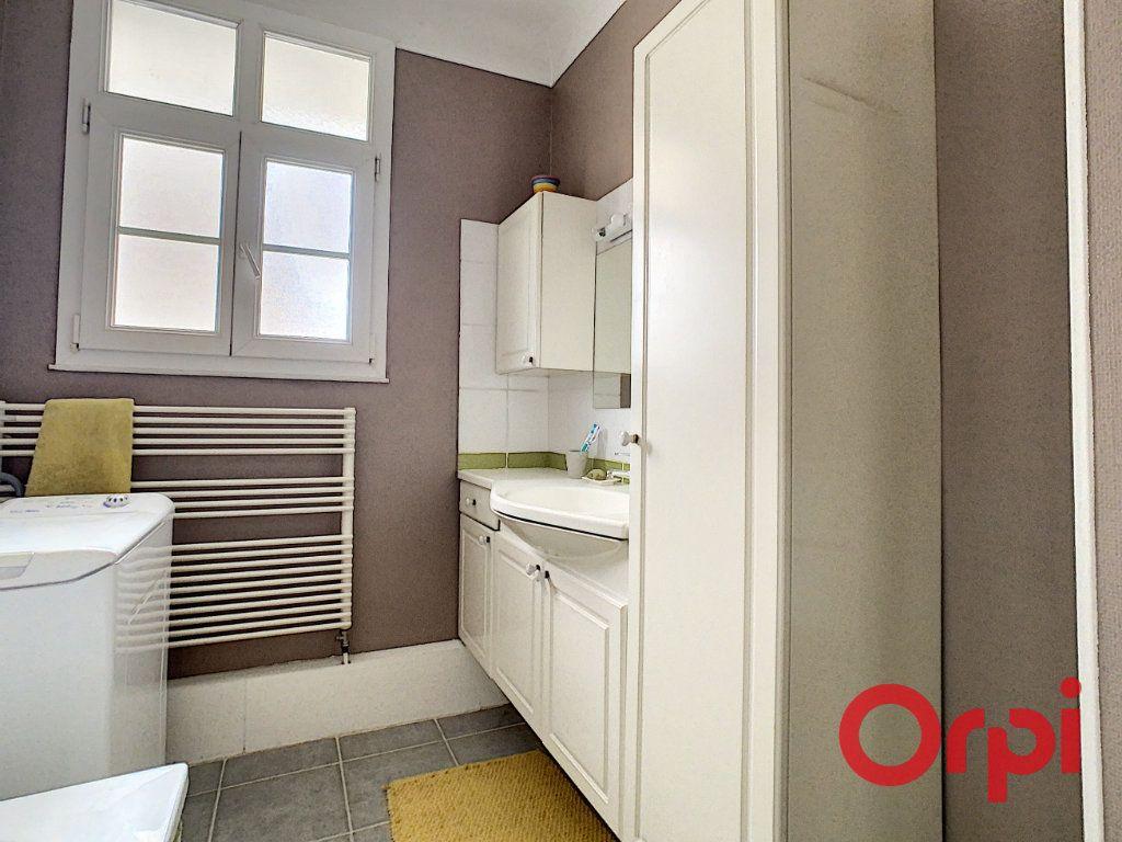 Appartement à vendre 3 72m2 à Courbevoie vignette-6