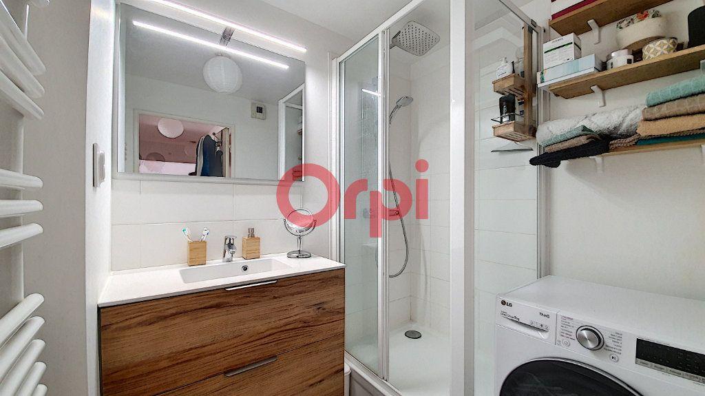 Appartement à vendre 2 50m2 à Suresnes vignette-4