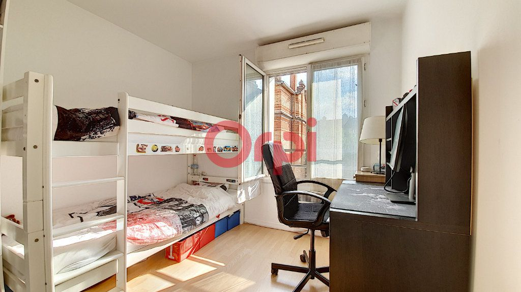 Appartement à vendre 2 50m2 à Suresnes vignette-5
