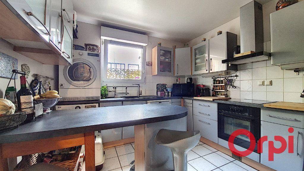 Appartement à vendre 5 106.47m2 à Suresnes vignette-4