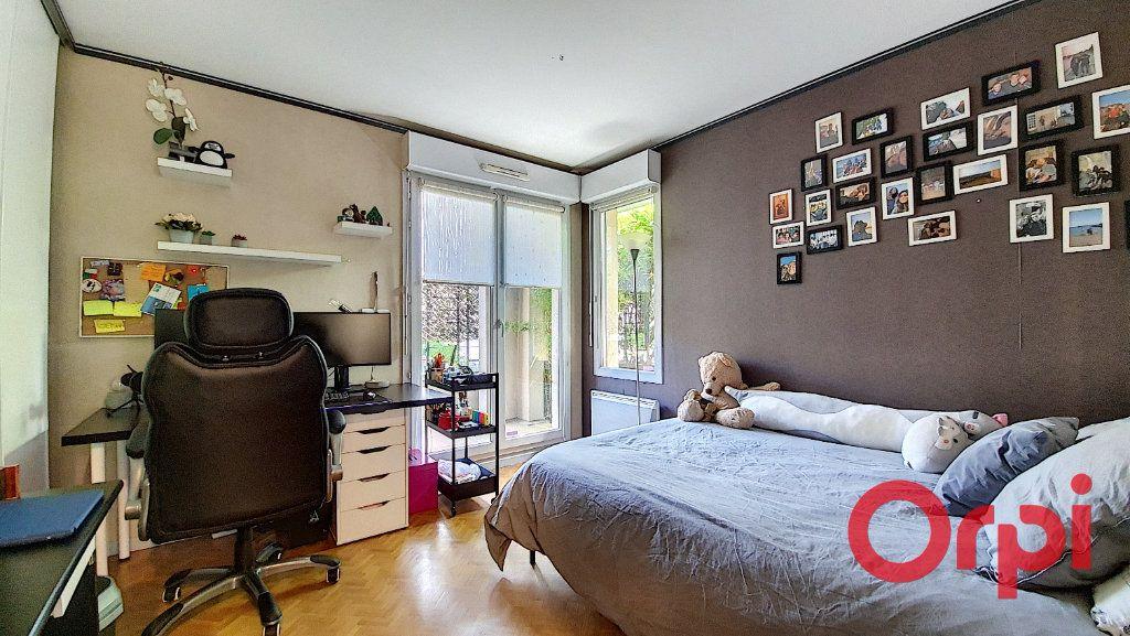 Appartement à vendre 5 106.47m2 à Suresnes vignette-5
