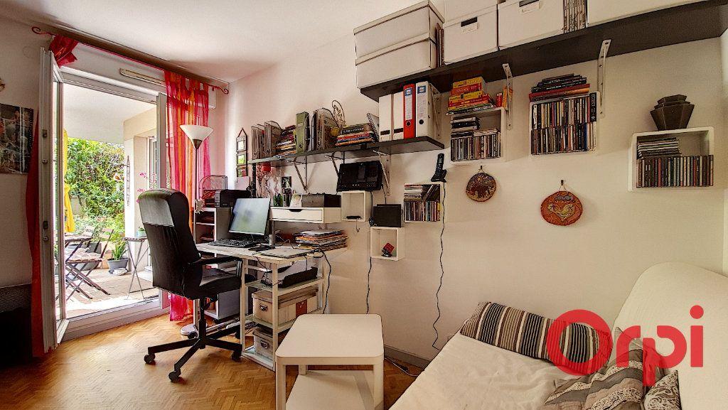 Appartement à vendre 5 106.47m2 à Suresnes vignette-8