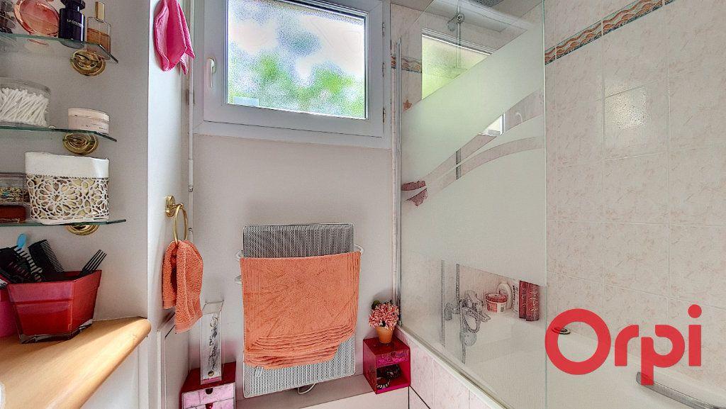 Appartement à vendre 5 106.47m2 à Suresnes vignette-9