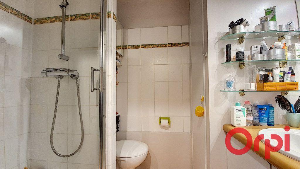 Appartement à vendre 5 106.47m2 à Suresnes vignette-10