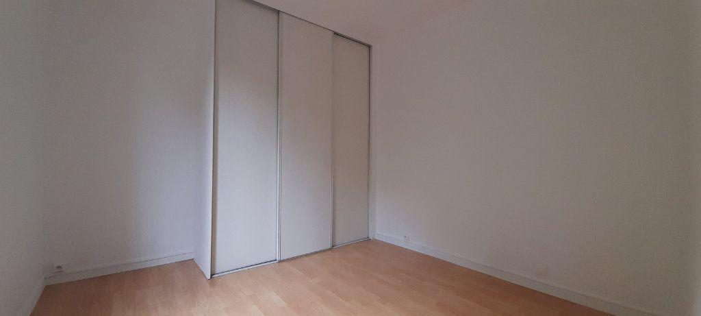 Appartement à louer 2 27.1m2 à Suresnes vignette-6