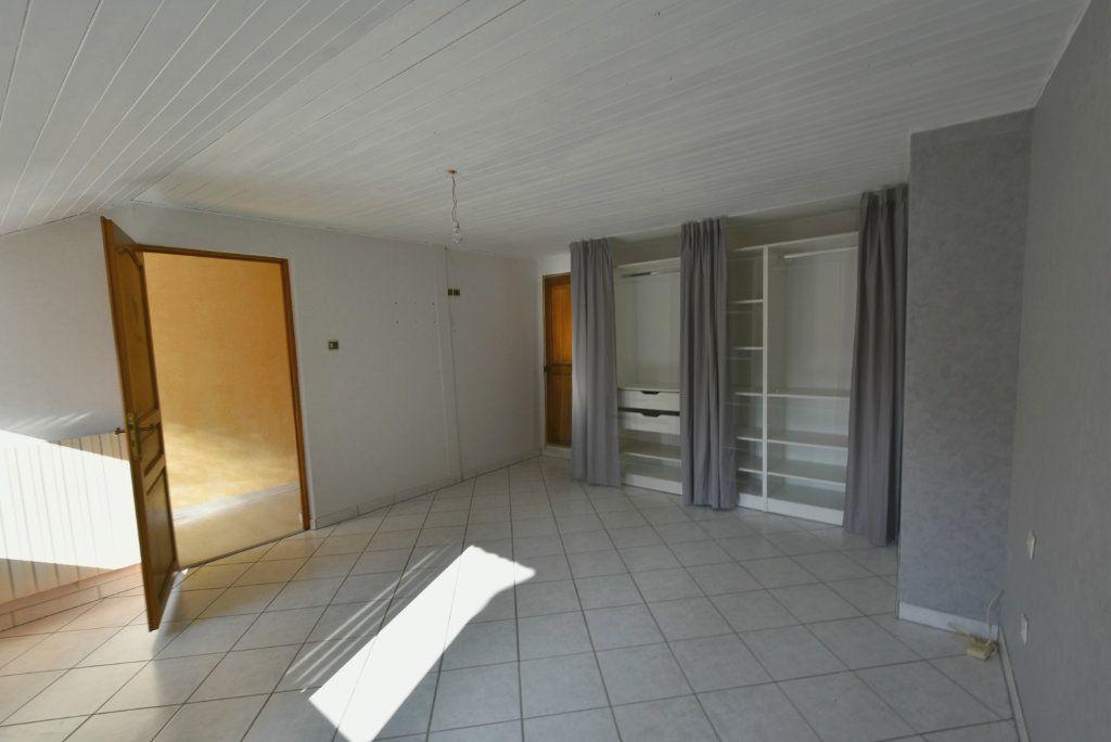 Maison à vendre 6 155m2 à Yutz vignette-10