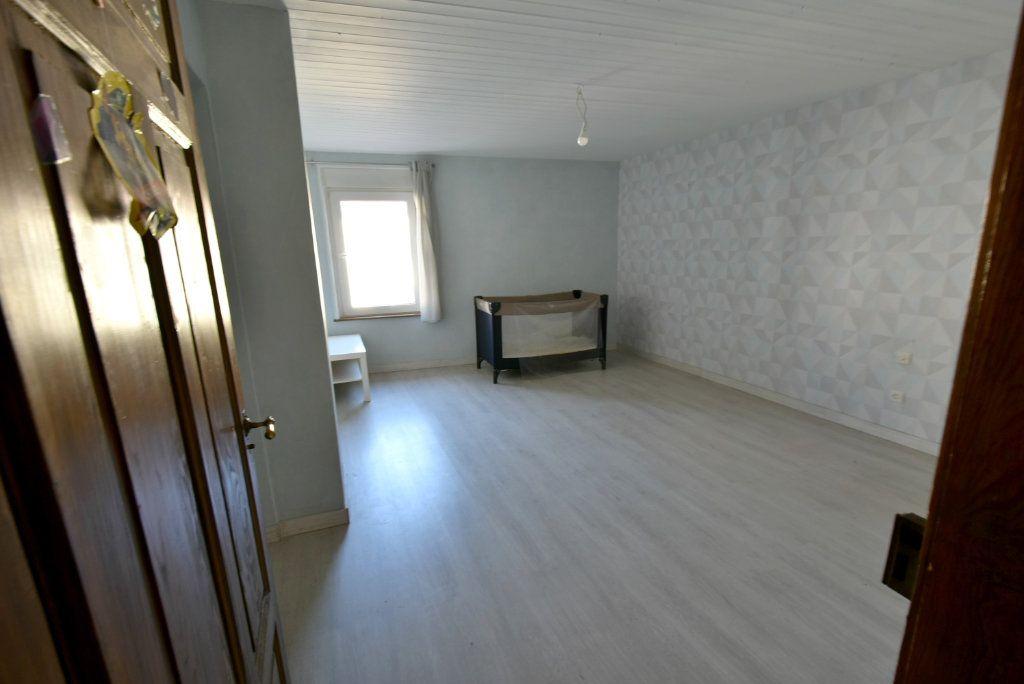 Maison à vendre 6 155m2 à Yutz vignette-11