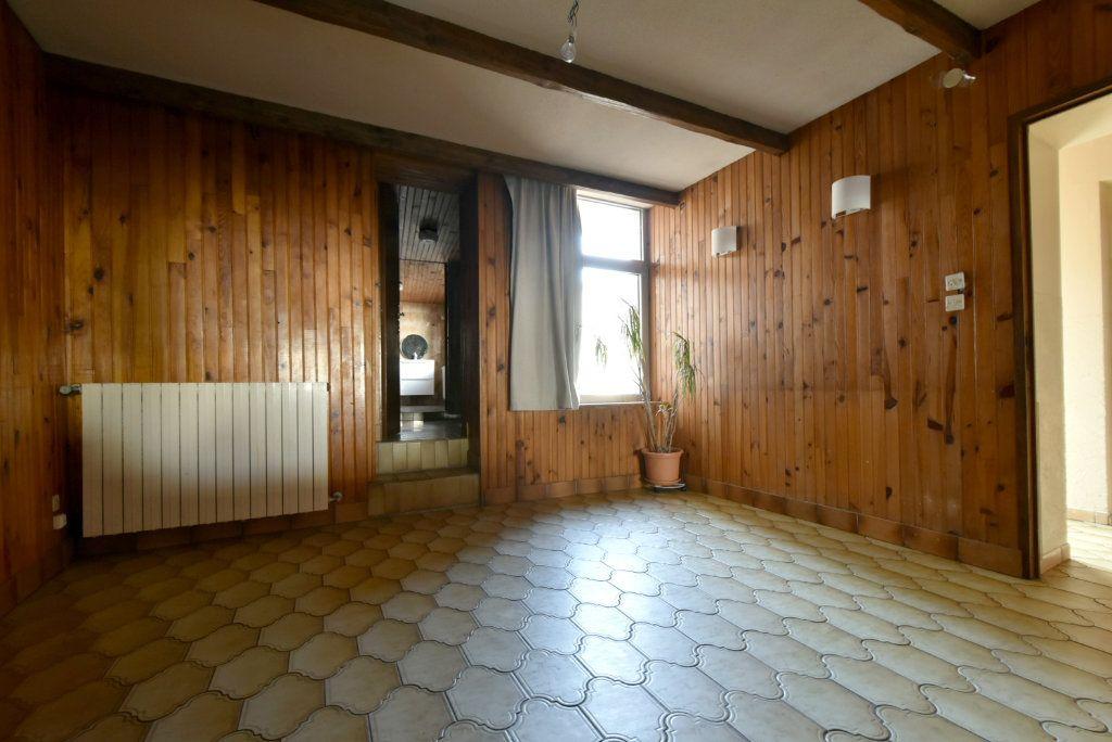 Maison à vendre 6 155m2 à Yutz vignette-12