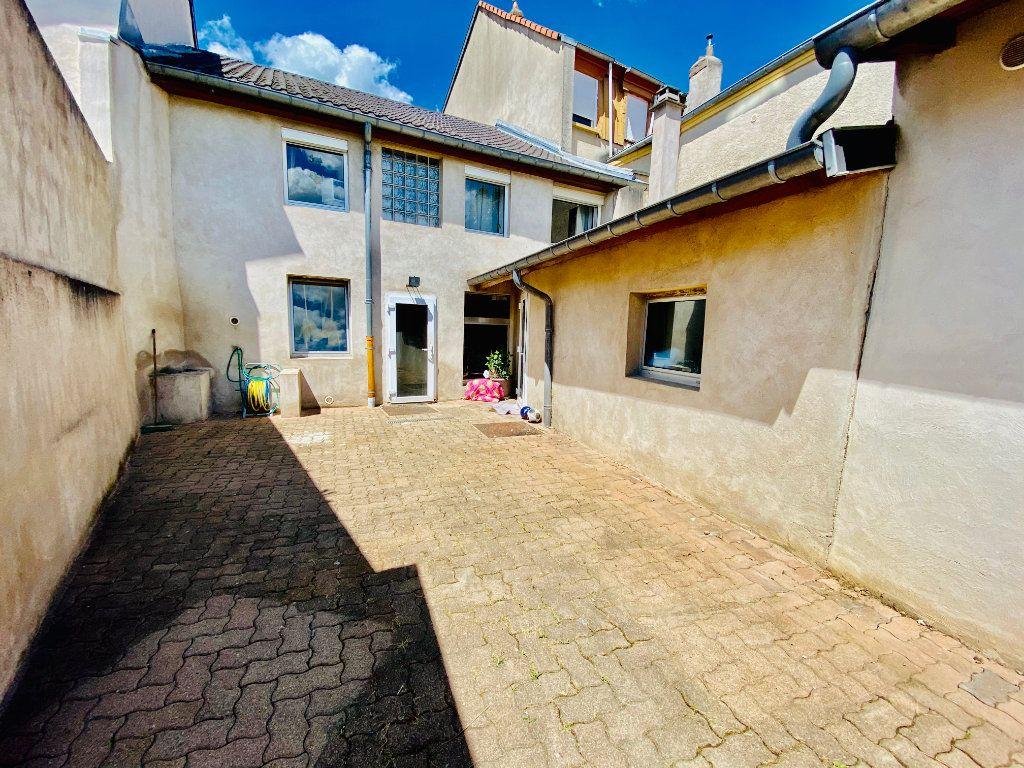Maison à vendre 6 155m2 à Yutz vignette-16