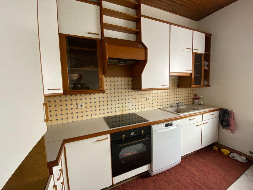 Appartement à vendre 3 73.27m2 à Yutz vignette-3