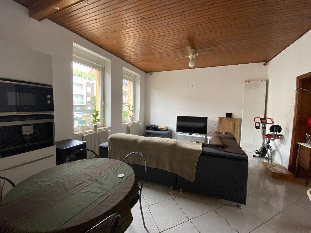 Appartement à vendre 3 73.27m2 à Yutz vignette-4