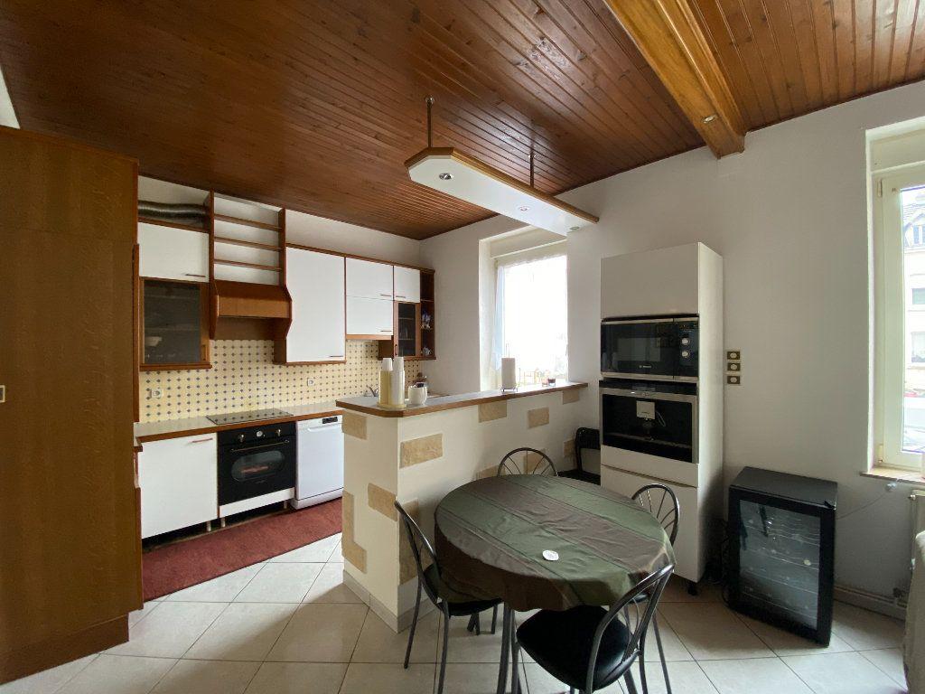 Appartement à vendre 3 73.27m2 à Yutz vignette-5