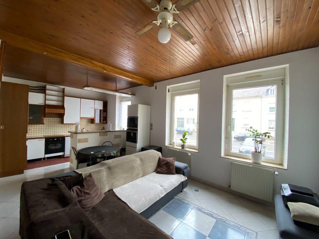 Appartement à vendre 3 73.27m2 à Yutz vignette-7