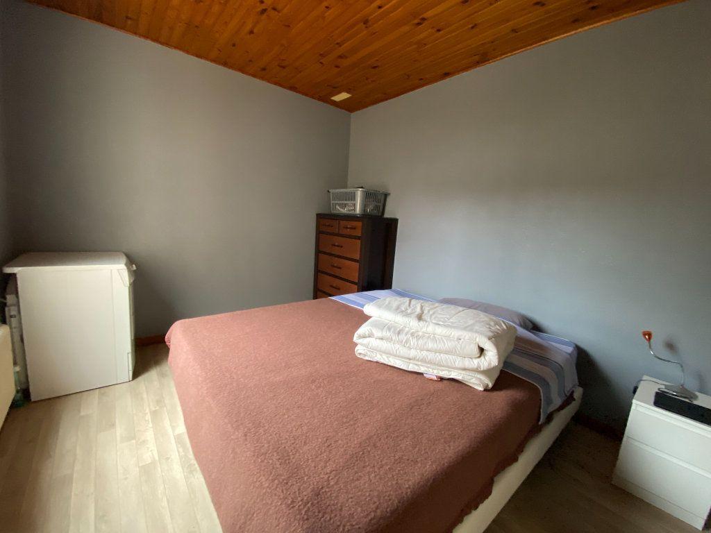 Appartement à vendre 3 73.27m2 à Yutz vignette-14