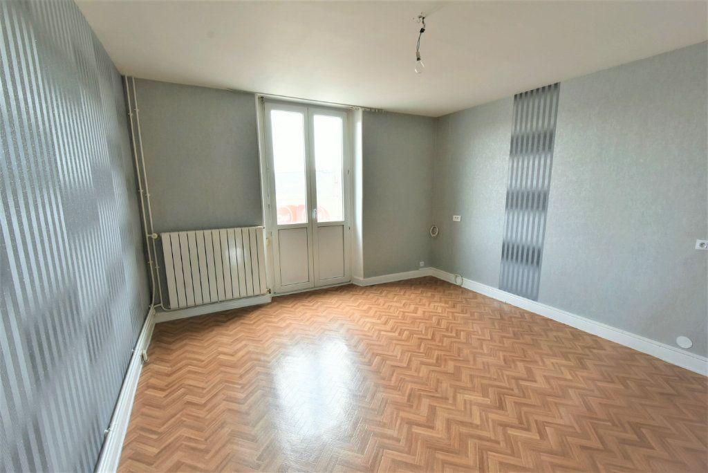 Appartement à vendre 5 91.75m2 à Koenigsmacker vignette-3