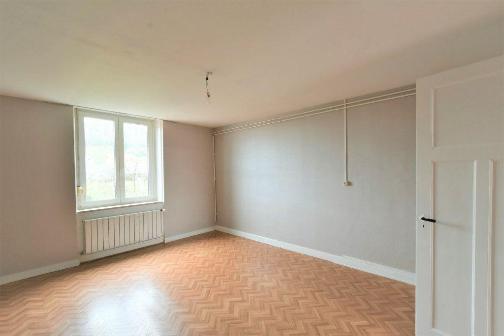 Appartement à vendre 5 91.75m2 à Koenigsmacker vignette-6