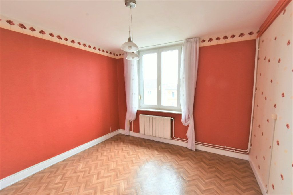 Appartement à vendre 5 91.75m2 à Koenigsmacker vignette-7