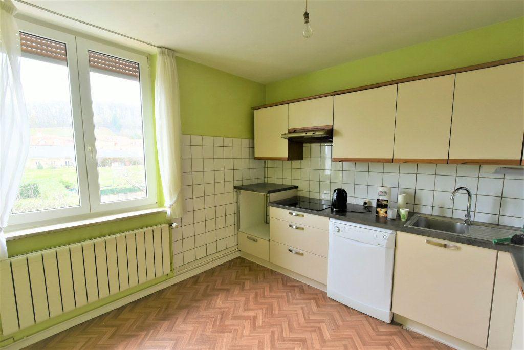 Appartement à vendre 5 91.75m2 à Koenigsmacker vignette-8