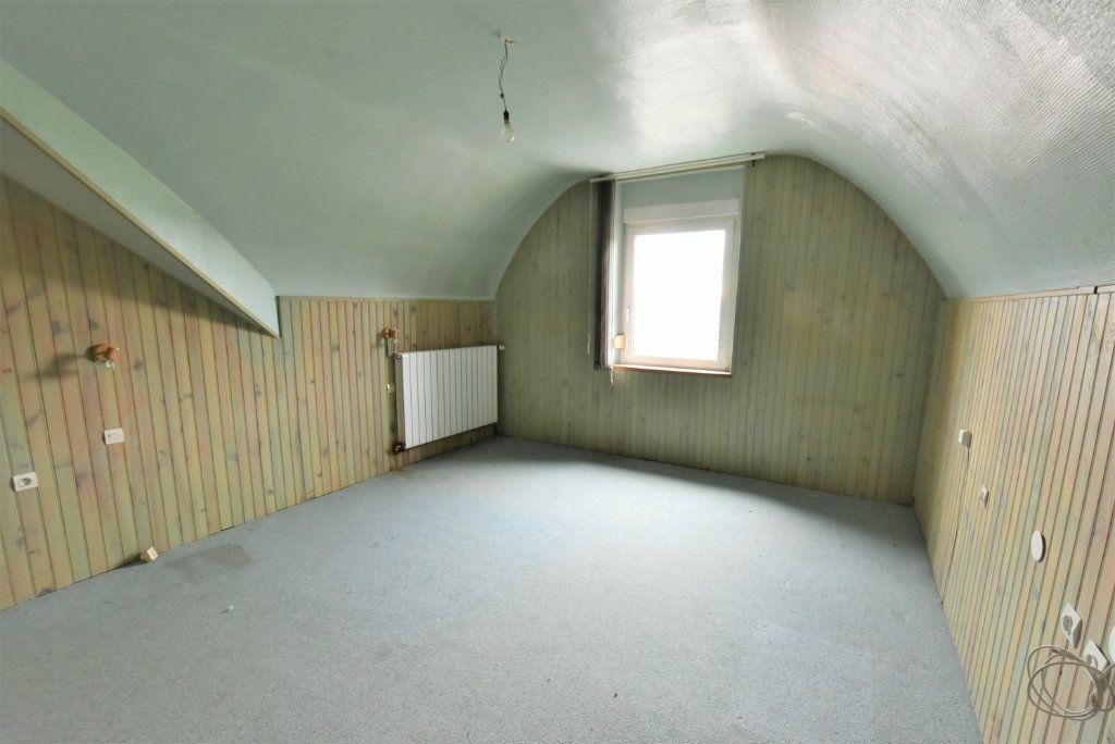 Appartement à vendre 5 91.75m2 à Koenigsmacker vignette-9