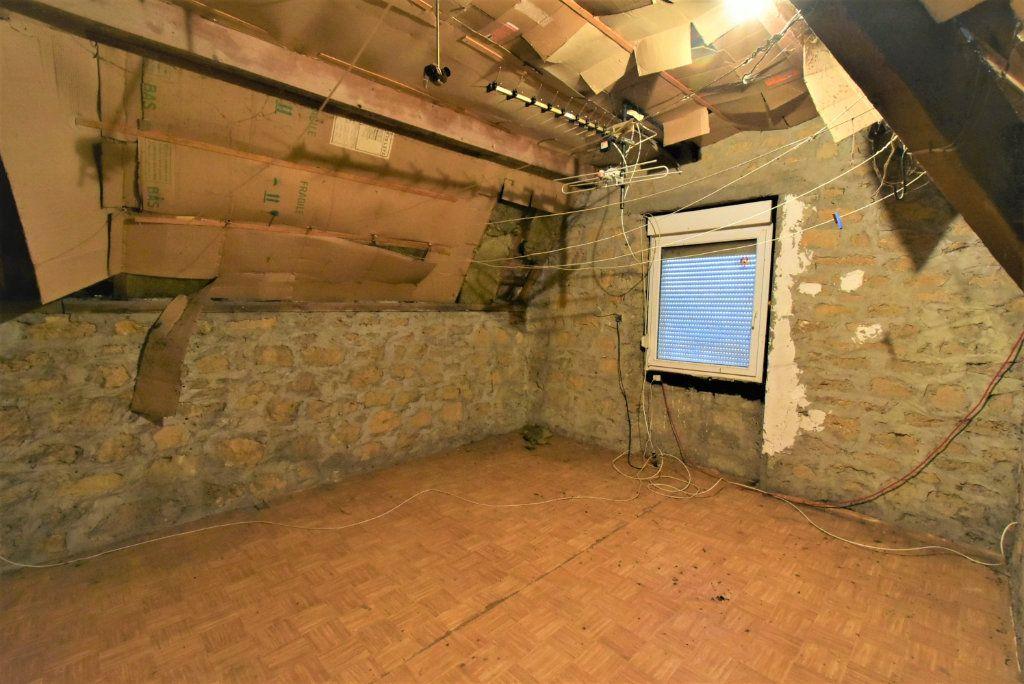 Appartement à vendre 5 91.75m2 à Koenigsmacker vignette-10