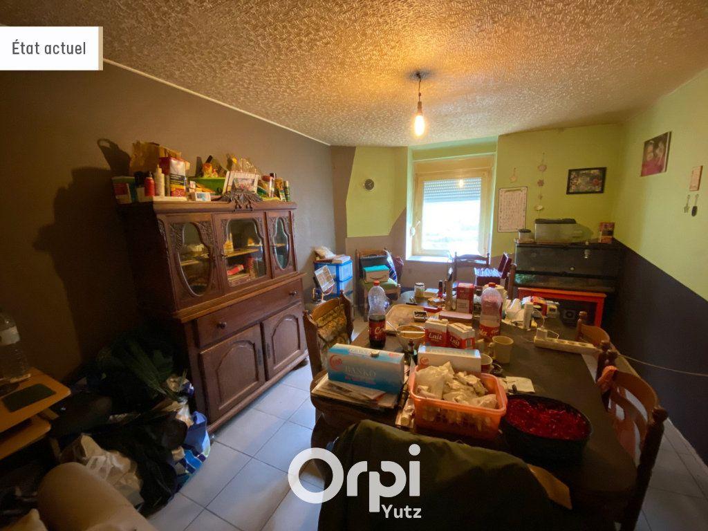 Maison à vendre 7 116m2 à Metzervisse vignette-4