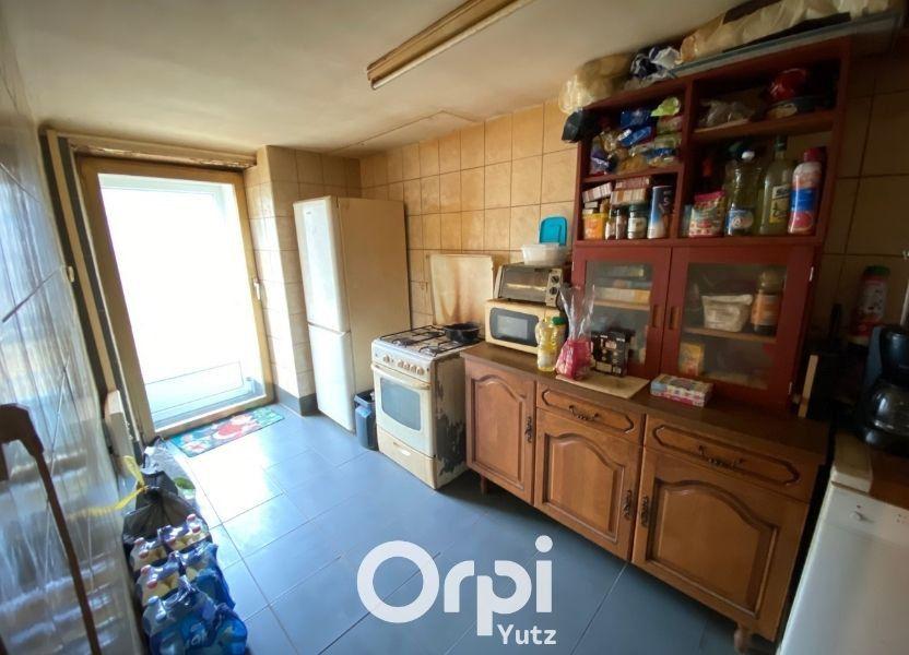 Maison à vendre 7 116m2 à Metzervisse vignette-5