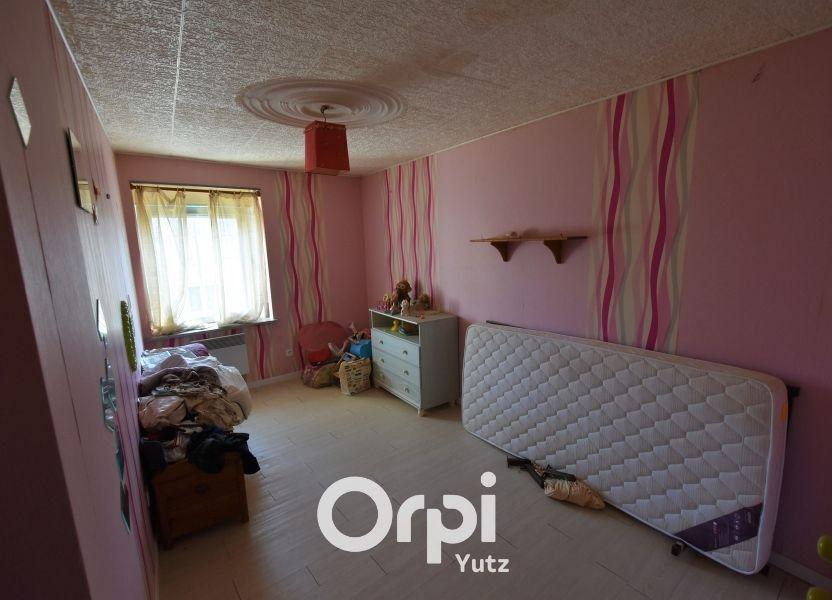 Maison à vendre 7 116m2 à Metzervisse vignette-6