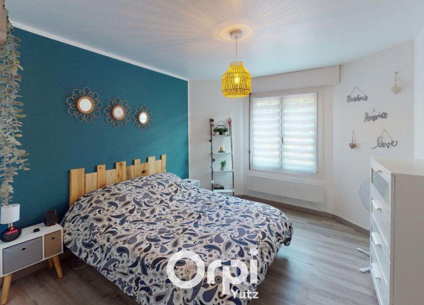 Maison à vendre 6 115m2 à Uckange vignette-5