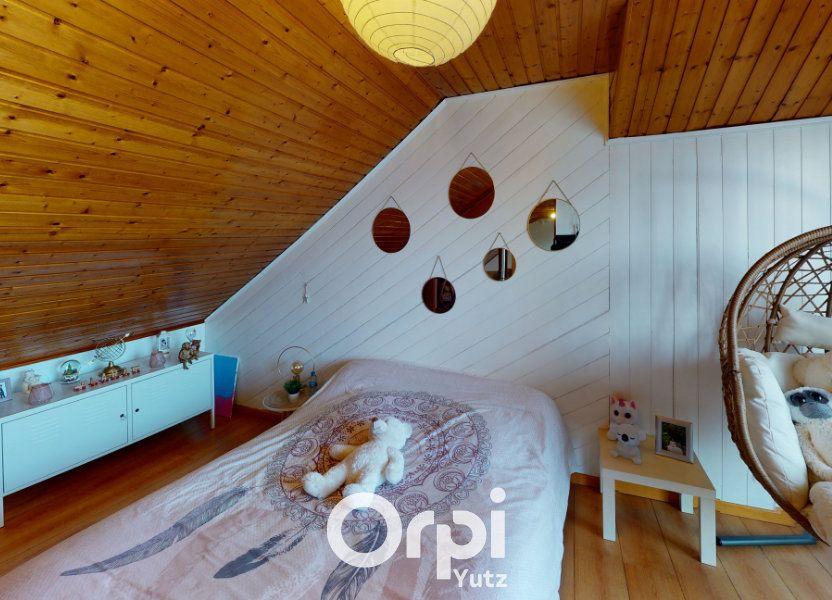 Maison à vendre 6 115m2 à Uckange vignette-8