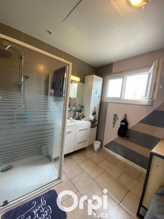 Maison à vendre 7 123m2 à Thionville vignette-11