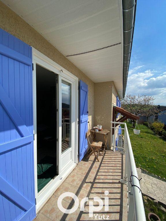 Maison à vendre 7 123m2 à Thionville vignette-14